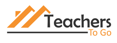 Teachers to Go Inc.
